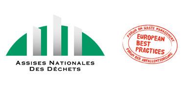 Assises nationales des Déchets 2019